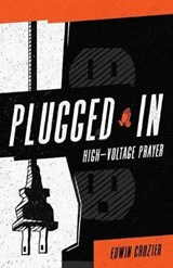 Plugged in | Edwin L. Crozier |