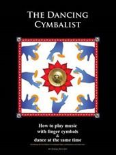 The Dancing Cymbalist