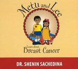 Metu and Lee Learn about Breast Cancer | Dr Shenin Sachedina |