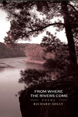 From Where the Rivers Come | Richard Solly |