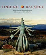 Finding Balance | SHLAIN,  Leonard ; Surls, James |