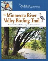 The Minnesota River Valley Birding Trail | auteur onbekend |