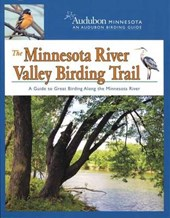 The Minnesota River Valley Birding Trail