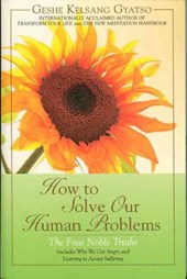 How to Solve Our Human Problems