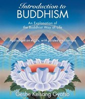 Introduction to Buddhism | Geshe Kelsang Gyatso |