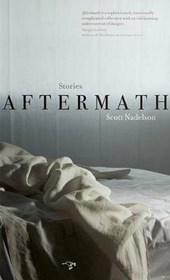 Aftermath | Scott Nadelson |
