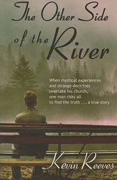 The Other Side of the River | Kevin Reeves |