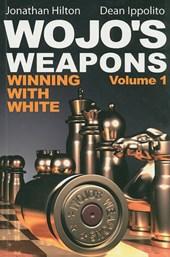 Wojo's Weapons