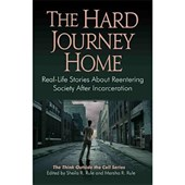 The Hard Journey Home | Sheila R. Rule |