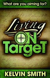 Living on Target