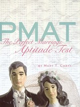 Pmat | Mary T. Carty |