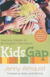 Kids Gap