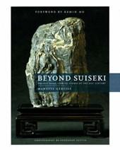 Beyond Suiseki