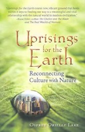 Uprisings for the Earth