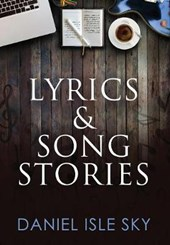 Lyrics & Song Stories