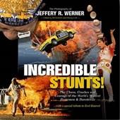 Incredible Stunts