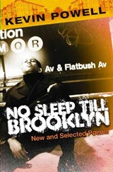 No Sleep Till Brooklyn | Kevin Powell |