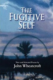 The Fugitive Self