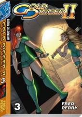 Gold Digger II Volume