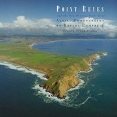 Point Reyes and the San Andreas Fault Zone | Robert Campbell |