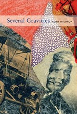 Several Gravities | Keith Waldrop |