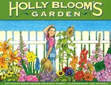 Holly Bloom's Garden | Sarah Ashman |