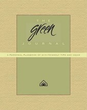 The Green Journal |  |