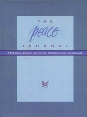 The Peace Journal