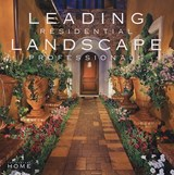 Leading Residential Landscape Professionals | Sandow Media Corporation |