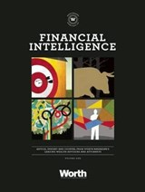 Financial Intelligence | auteur onbekend |