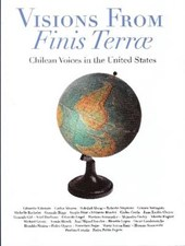 Visions from Finis Terrae