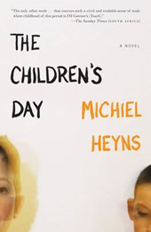 The Children's Day
