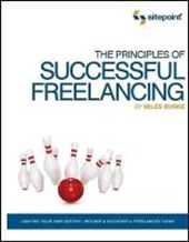 The Principles of Successful Freelancing | Miles Burke |