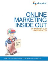 Online Marketing Inside Out | Brandon Eley |