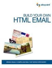 Create Stunning HTML Email That Just Works! | Matt Mickiewicz |