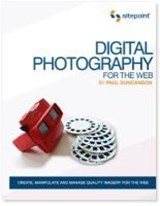 Photography for the Web | Paul Duncanson |