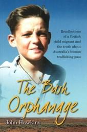 Bush Orphanage