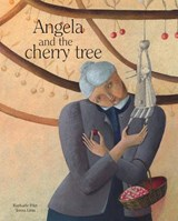 Angela and the Cherry Tree | Raphaele Frier |