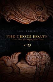 The Choir Boats