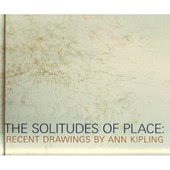 The Solitudes of Place