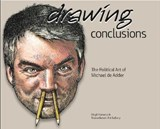 Drawing Conclusions | Virgil Hammock |
