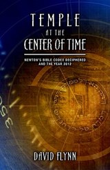 Temple at the Center of Time | David Flynn |