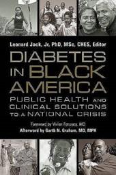 Diabetes in Black America