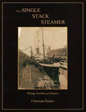 On a Single Stack Steamer