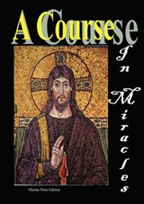 A Course in Miracles | Jesus The Christ |