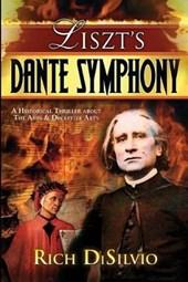 Liszt's Dante Symphony