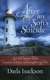After My Son's Suicide