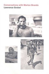 Conversations with Marlon Brando