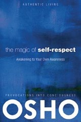The Magic of Self-Respect | auteur onbekend |