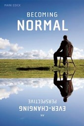 Becoming Normal